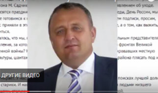 Саратов 24 о закрытии  бассейна в СОШ №1 и не только