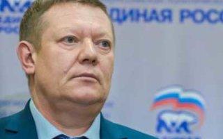 Депутат Н. Панков предложил пожизненно дисквалифицировать Кокорина и Мамаева