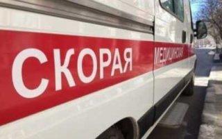 Число больных коронавирусом вСаратовской областиувеличилось еще начетыре человека