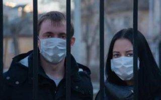 В Саратовской области ужесточили антиковидные меры