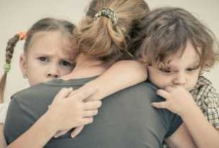 Новые критерии для родителей-одиночек