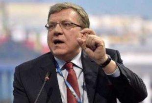 Кудрин спрогнозировал «социальный взрыв» в РФ из-за бедности