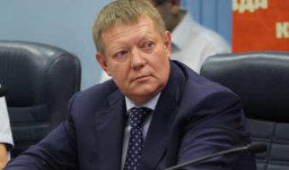 Н. Панков: Визит Володина подстегнет чиновников
