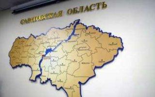 За месяц долги муниципалитетов области выросли на 271 млн. рублей