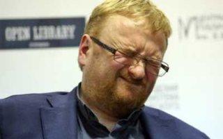 """Единороссов стали бить? Депутат Госдумы отхватил """"люлей"""" в родном городе"""