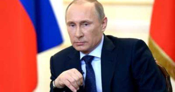 В. Путин о пенсионной реформе: Мне никакой вариант не нравится