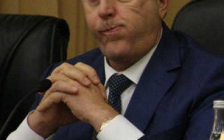 Прокуратура указала Радаеву на противоречия в постановлении о пропускном режиме