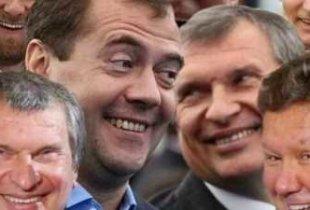 33% россиянсчитаютсебя бедными