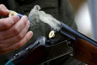 В Саратове задержаны подростки, готовившие массовое убийство