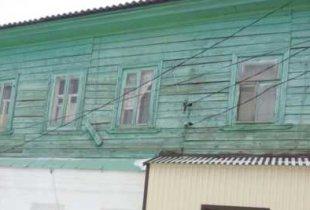 Чиновники из Пугачева: Так мы же уже помогали!