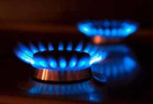 Россиянам поднимут цену на газ