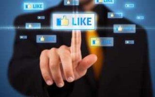 """Владельцы соцсетей и """"разжигающая"""" информация"""