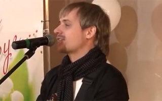 Владимир Митюрев – Счастье