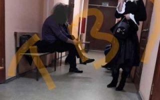 Саратовскому женскому штрафбату прибыло