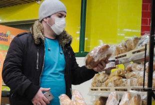 Минпромторг не видит обмана в продаже «девятка» яиц и 950 мл молока