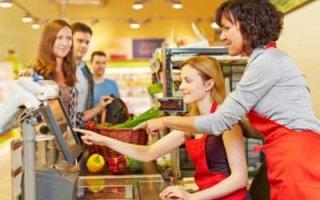 Как воруют кассиры: мастер-класс по схемам мошенничества в магазине