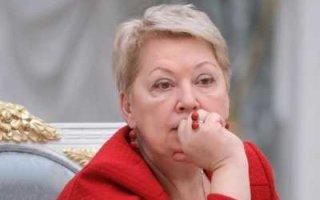 В российских школах хотят сократить административный персонал