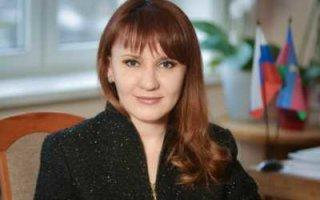 Россиян снова обнадежили информацией о повторении пособия на детей до 16 лет
