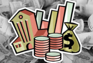 Долги муниципалитетов выросли за месяц на 158 млн. рублей