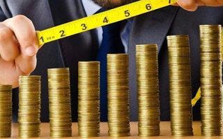 Попытки сократить долг не принесли результата