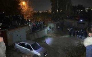 Депутат Госдумы призвал вернуть смертную казнь
