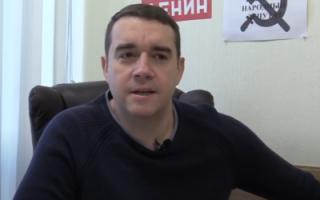 Коммунисты не дали единороссам поднять плату за капремонт (видео)