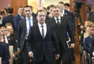 """""""СерпомПо"""" выяснил как правительство надуло пенсионеров"""