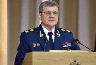 В Саратовскую область едет комиссия Генпрокуратуры