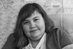 Глас народа: Оценка деятельности главы Давыдовского МО
