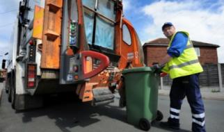 В каких случаях можно не платить за вывоз мусора