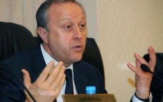 В. Радаев: Дотации для муниципалитетов увеличат на 500 млн.