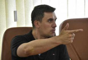 Депутат Бонаренко пообещал, что о глупости руководства Саратовской области узнает вся страна