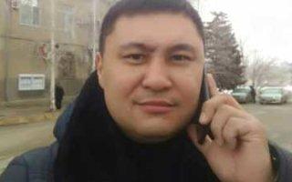 Автокатастрофа под Пугачевом. Подробности