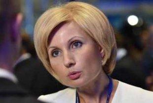 Депутата Госдумы О. Баталину призвали к ответу