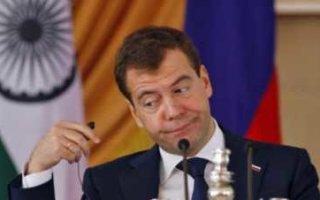 Саратовскую область оставили без денег наоблегчение страданий людей стяжелыми заболеваниями