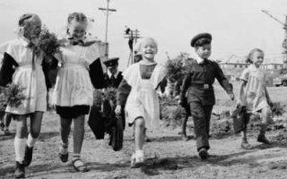 Тоска по СССР у граждан России достигла максимума