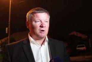 Саратовского градоначальника покоробила грубость водителя маршрутки