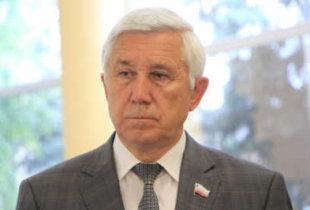 Бывшего зятя облдепа от Пугачевского округа возьмут под стражу