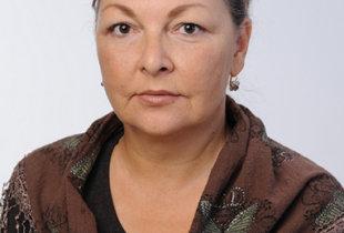 О.В. Лубкова избрана депутатом районного Собрания Пугачевского района