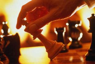 Пугачевские точки академии шахмат