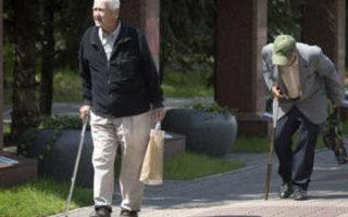 Что ждет пенсионеров в 2021 году?