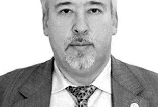 Пугачевские корни академика Сильникова