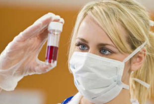 В области растет число ВИЧ-инфицированных