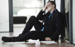 Глава думского комитета предложил признавать россиян банкротами без суда