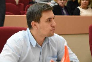Н. Бондаренко о новых мерах поддержки населения