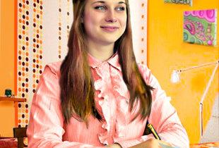 Пугачевские школьники восхитили ученых Санкт – Петербурга