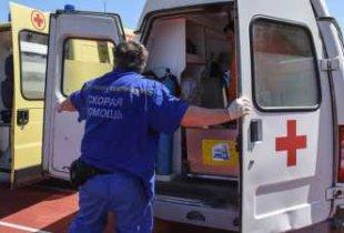 Саратовские власти придумали как не доплачивать медикам