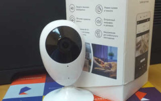 Поможет найти ключи и помирить детей: на что еще способна домашняя видеокамера?