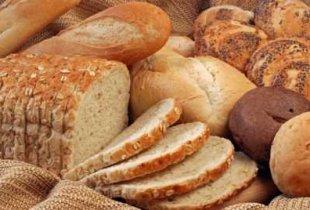 В России увеличится отпускная цена на хлеб