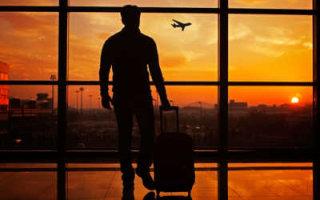 Больше 50% молодежи хотят уехать из России навсегда